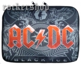 Púzdro na notebook AC/DC-Black Ice