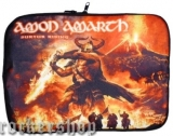 Púzdro na notebook AMON AMARTH-Surtur Rising