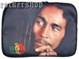 Púzdro na notebook BOB MARLEY-Face