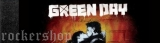 Potítko GREEN DAY- 21st Century Breakdown