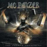 CD JAG PANZER-Fourth Judgement