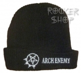 Čiapka ARCH ENEMY-Logo