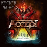 CD ACCEPT-Stalingrad