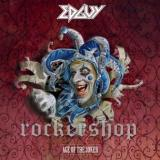 Podpivník EDGUY-Age Of The Joker