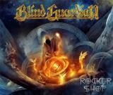 Obrus BLIND GUARDIAN-At The Edge Of Time