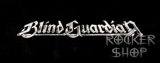 Nášivka BLIND GUARDIAN-Logo