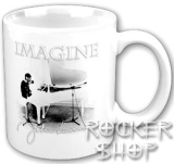 Hrnček JOHN LENNON-Imagine
