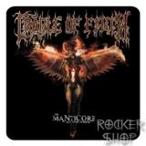 Magnetka CRADLE OF FILTH-Manticore