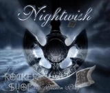 Obrus NIGHTWISH-Dark Passion Play