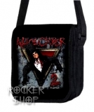 Taška ALICE COOPER-Welcome 2 My Nightmare