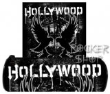 Peračník HOLLYWOOD UNDEAD-Logo