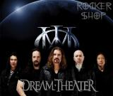 Obrus DREAM THEATER-Band