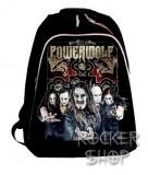 Ruksak POWERWOLF-Band