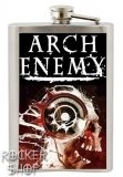 Ploskačka ARCH ENEMY-Root Of All Evil