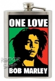 Ploskačka BOB MARLEY-One Love