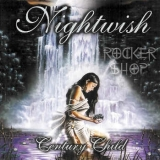 CD NIGHTWISH-Century Child