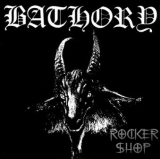 LP BATHORY-Bathory