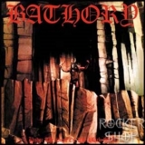 LP BATHORY-Under The Sign Of Black Mark