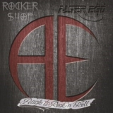 CD ALTER EGO-Back To Rock & Roll