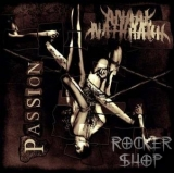 LP ANAAL NATHRAKH-Passion