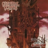 LP CANNIBAL CORPSE-Gallery Of Suicide