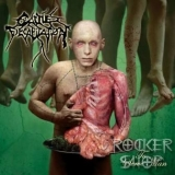 LP CATTLE DECAPITATION-To Serve Man