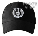 Šiltovka DREAM THEATER-Logo