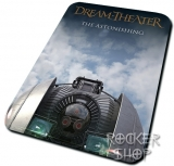 Nálepka DREAM THEATER na mobil-Astonishing