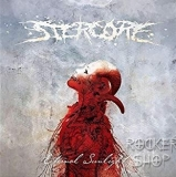 CD STERCORE-Eternal Sunlight