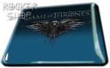 Magnetka GAME OF THRONES-Logo