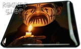 Magnetka KING DIAMOND 3D-Candle