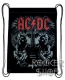 Vak AC/DC-Black Ice Twins