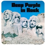 Podpivník DEEP PURPLE-In Rock