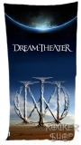 Osuška DREAM THEATER-Logo