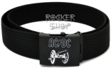 Opasok AC/DC-For Those About To Rock