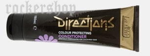 Kondicionér DIRECTIONS-Colour Care Conditioner
