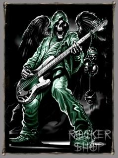 f1e45e0cd4d8 ROCKERshop-internetový obchod pre fanúšikov rocku