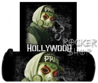 Peračník HOLLYWOOD UNDEAD-J-Dog