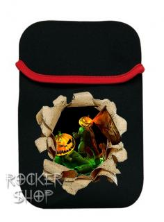 Obal na tablet HELLOWEEN-Straight Out Of Hell