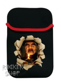 Obal na tablet KING DIAMOND-Candle