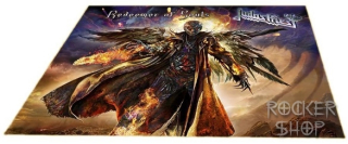 Obrus JUDAS PRIEST-Redeemer Of Souls