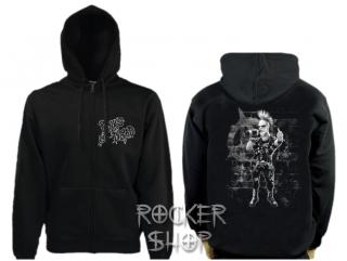 ROCKERshop-internetový obchod pre fanúšikov rocku ca083584eb6