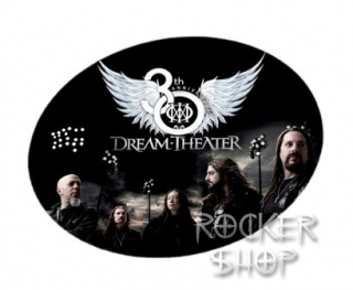Podpivník DREAM THEATER-Band