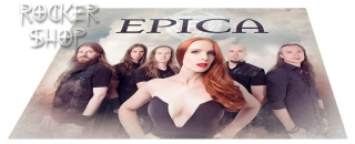 Obrus EPICA-Band