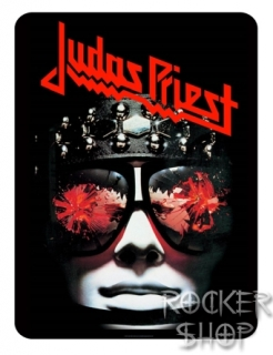 Nažehľovačka JUDAS PRIEST-Killing Machine