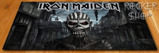 Koberec IRON MAIDEN-Book Of Souls